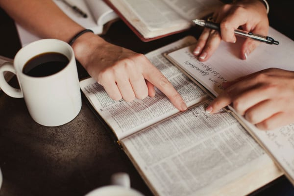 bible-study-1200